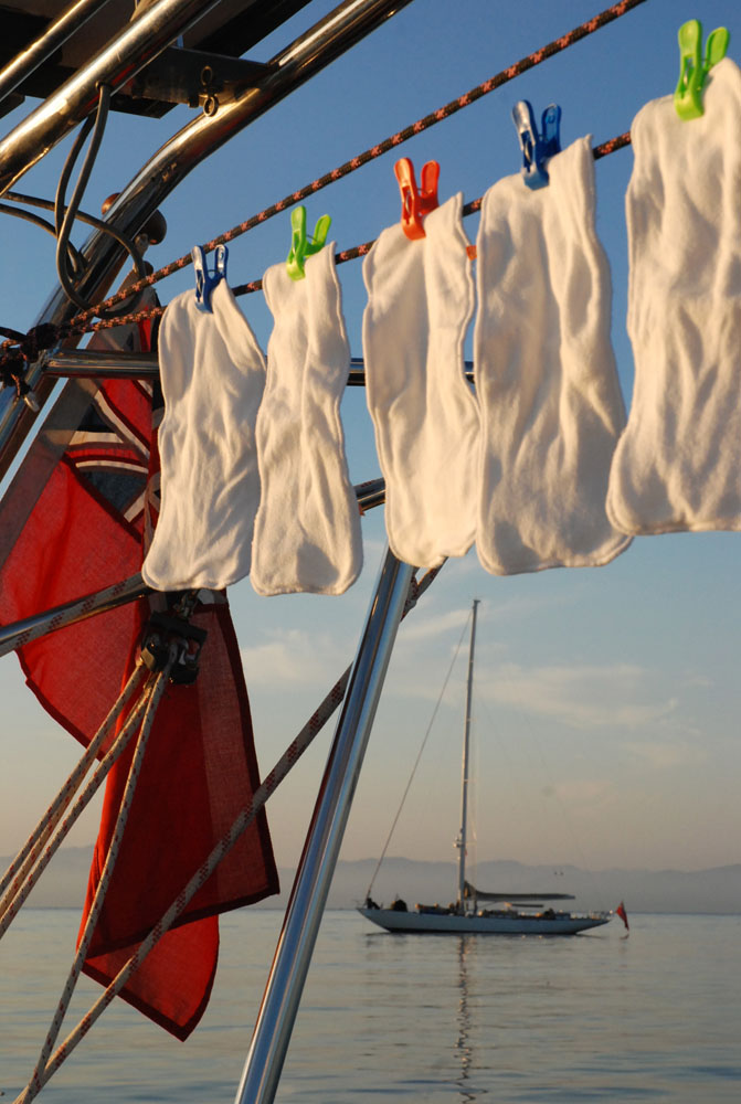 1-nappies-on-boat